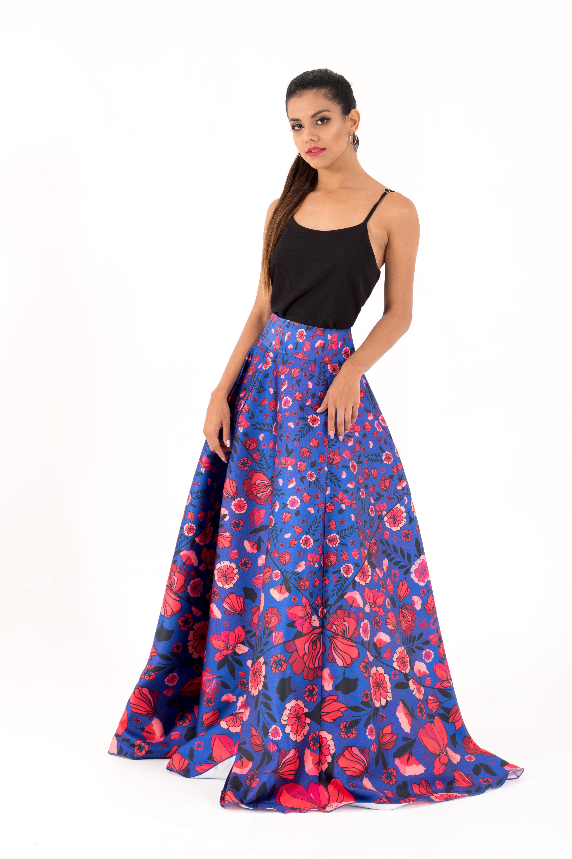 Vestidos para damas de honor 2019 mexico